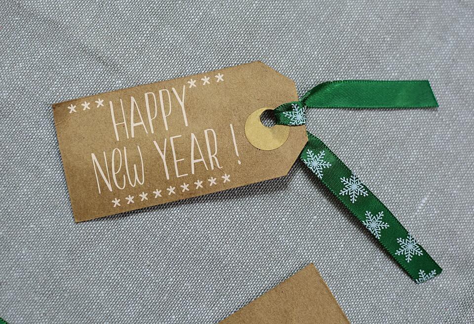 new-year-3012990_960_720
