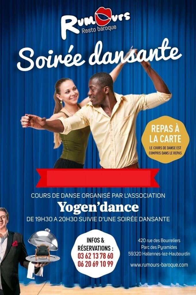 Soirees-dansante-24Oct