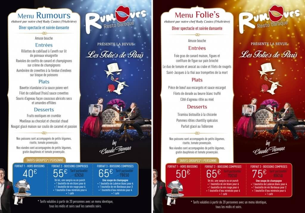 menus40-50