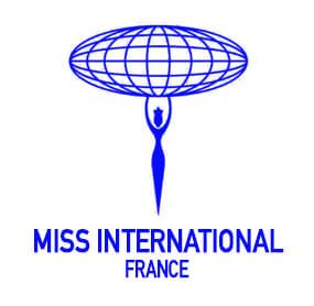 logo-miss-international-bleu