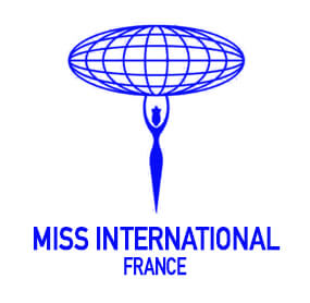 logo-miss-international-bleu